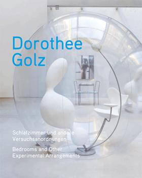 Dorothee Golz Kunstlerin Artist Wien Digitale Gemalde Objekte